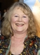 Shirley Knight (I)