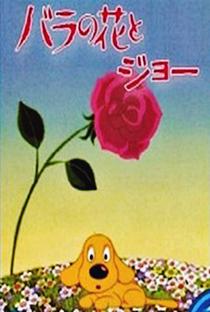 Bara no Hana to Joe - Poster / Capa / Cartaz - Oficial 2