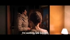Mother, I Love You (Mammu, es Tevi milu) - Official Trailer [HD]