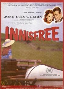 Innisfree - Poster / Capa / Cartaz - Oficial 1