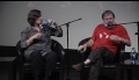 The Pervert's Guide To Ideology | Mavericks | Festival 2012
