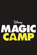Magic Camp (Magic Camp)