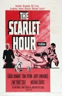 A Hora Escarlate (The Scarlet Hour)