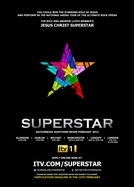 Superstar (Superstar)