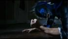 DC Nation Shorts - Blue Beetle Live Action Clip