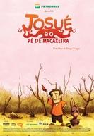 Josué e o Pé de Macaxeira (Josué e o Pé de Macaxeira)
