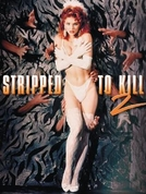 O Camarim (Stripped to Kill 2: Live Girls)