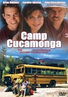 Acampamento Cucamonga (Camp Cucamonga)