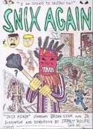 Snix Again (Snix Again)
