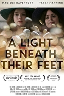 A Light Beneath Their Feet  (A Light Beneath Their Feet )