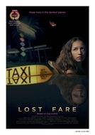 Lost Fare (Lost Fare)