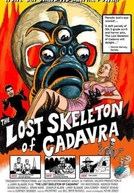 The Lost Skeleton of Cadavra (The Lost Skeleton of Cadavra)