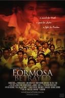 Formosa Traída (Formosa Betrayed)