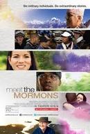 conheça os Mórmons