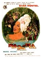 Samba (Samba)