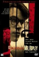 O Talentoso Ripley (The Talented Mr. Ripley)