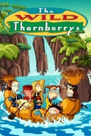 Os Thornberrys (The Wild Thornberrys)