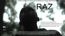 Raz - Poster / Capa / Cartaz - Oficial 1