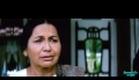 Mehki Hawaaon Mein - Shararat (2002) *HD* Music Video