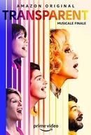 Transparent: O Episódio Final (Transparent: Musicale Finale)