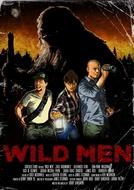 Wild Men (Wild Men)