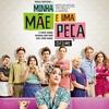 """Assista o trailer de """"Minha Mãe é uma Peça""""        ~         TV Online - Filmes Online - Séries Online - CineTV"""