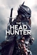 The Head Hunter (The Head)