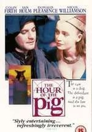 Entre a Luz e as Trevas (The Hour of the Pig)