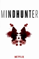 Mindhunter (2ª Temporada) (Mindhunter (Season 2))