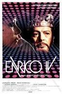 Henrique IV (Henry IV)