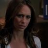 9-1-1 | Jennifer Love Hewitt se junta ao elenco para 2ª temporada