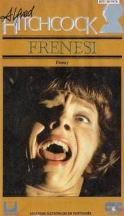Frenesi - Poster / Capa / Cartaz - Oficial 4