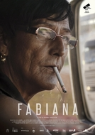 Fabiana (Fabiana)