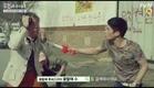 """희봉할배의애드립꼼수 설상가상 tvN [꽃할배수사대] 3차 티저(30"""")"""