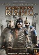A Rebelião dos Bárbaros (Barbarians Rising)