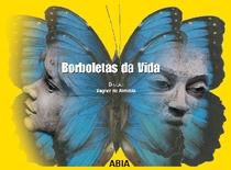 Borboletas da Vida - Poster / Capa / Cartaz - Oficial 1