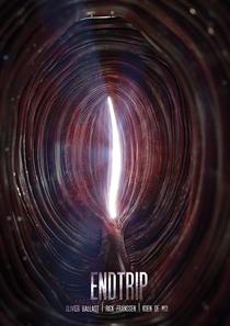 Endtrip - Poster / Capa / Cartaz - Oficial 1