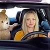 Ted 2: O ursinho de pelúcia desbocado está de volta, confira no Telecine Play