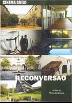 Reconversão - Poster / Capa / Cartaz - Oficial 2