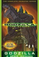 Godzilla: A Série (1ª Temporada)