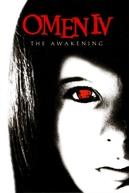 A Profecia IV - O Despertar (Omen IV: The Awakening)