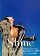 Shine - Brilhante (Shine)
