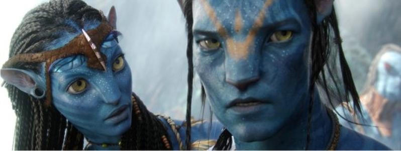 James Cameron contrata roteirista de Guerra dos Mundos para trabalhar no script de AVATAR 2