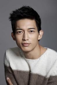 Wang Edison