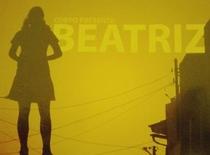 Corpo presente: Beatriz - Poster / Capa / Cartaz - Oficial 1
