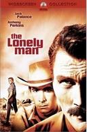 O Bandoleiro Solitário (The Lonely Man)