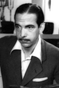 Julio Salvador (I)