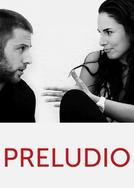 Prelúdio (Prelude)