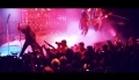 Crashdiet - Queen Obscene 69 Shots (Live in HD)