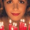 'O Mundo Sombrio de Sabrina': Filmagens da 2ª temporada já começaram! | CinePOP